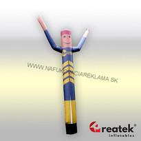 reatek airdancer (3).jpg
