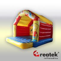 inflatable moonwalks reatek (8).jpg
