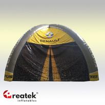 inflatable tents reatek (18).jpg