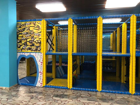 indoor playgrounds reatek (40).jpg