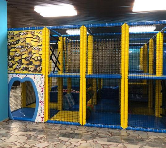 indoor playgrounds reatek (40).jpg