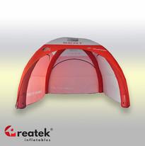 inflatable tents reatek (5).JPG