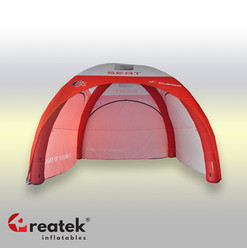 inflatable tents reatek (5).JPG