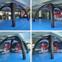 pneumatic inflatable tents reatek (70).j