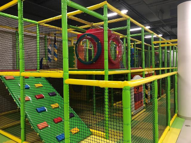 indoor playgrounds reatek (69).jpg
