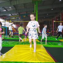trampolinove ihriska (18).jpg