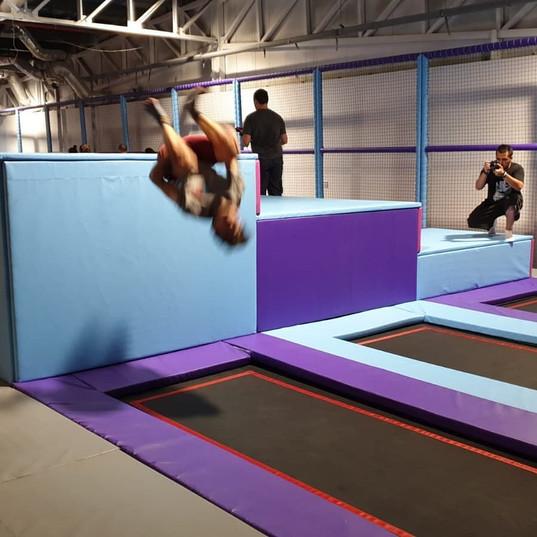 trampolinove ihriska (25).jpg