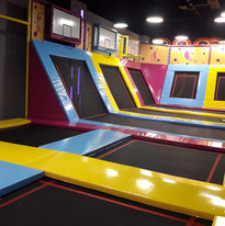 trampolinove ihriska (1).jpeg