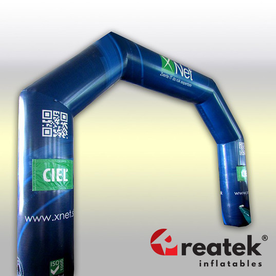 inflatable arches reatek (12).jpg