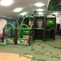 indoor playgrounds reatek (94).jpg