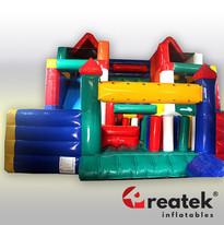 inflatable slides reatek (2).jpg
