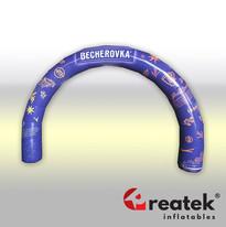 inflatable arches reatek (29).jpg