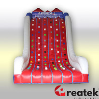 inflatable games reatek (16).jpg