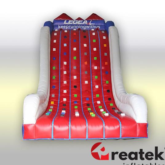 inflatable games reatek (16).jpg
