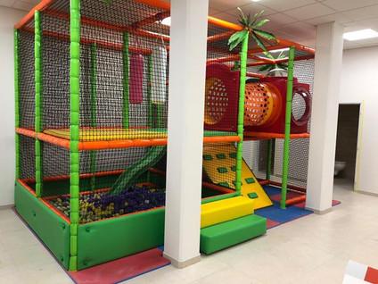 indoor playgrounds reatek (63).jpg