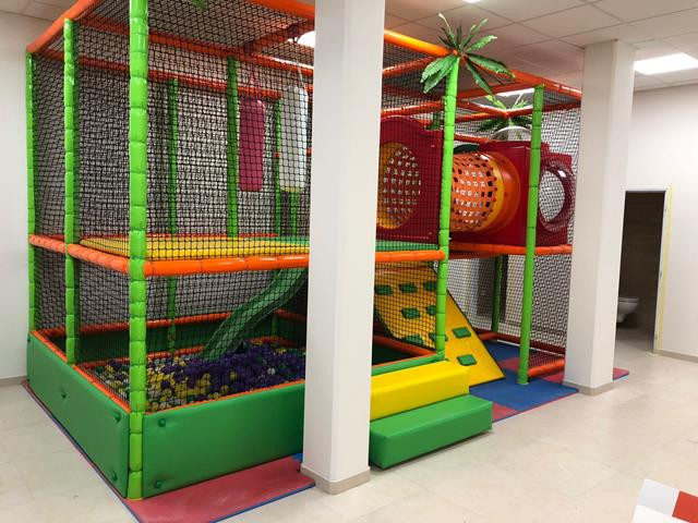 indoor playgrounds reatek (63).jpg