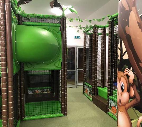 indoor playgrounds reatek (99).jpg