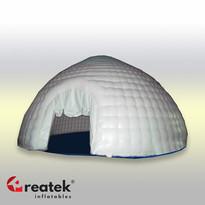 inflatable tents reatek (8).JPG