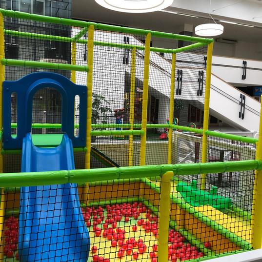 indoor playgrounds reatek (53).jpg