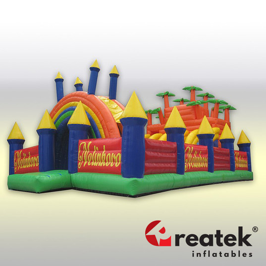 inflatable obstacle course reatek (5).jp