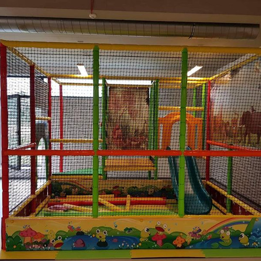 indoor playgrounds reatek (57).jpg