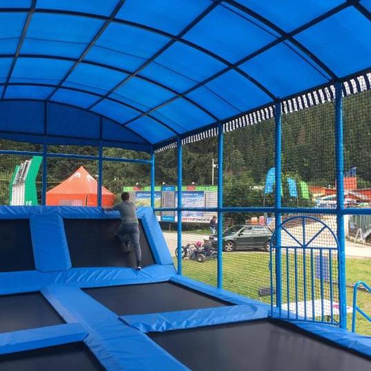 trampolines reatek (15).jpg