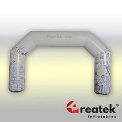 inflatable arches reatek (17).jpg