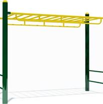 outdoor fitness (25).jpg