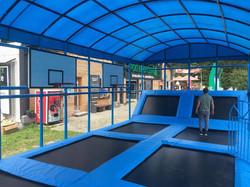 trampolines reatek (20)