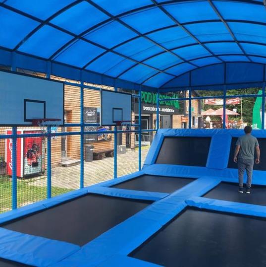 trampolines reatek (20).jpg