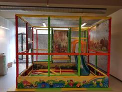 indoor playgrounds reatek (58).jpg