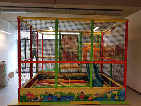 indoor playgrounds reatek (58).jpg