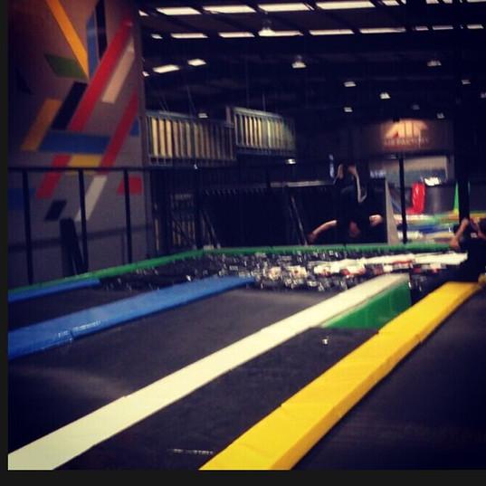 referencie trampoliny (10).jpg