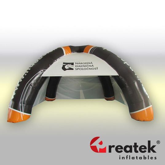 inflatable spider tents reatek svk (19).