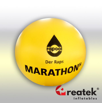 inflatable balloons reatek (15).jpg