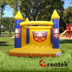 inflatable branded moonwalks reatek (11)
