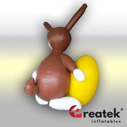 inflatable replicas reatek (8).jpg