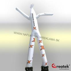 reatek airdancer (13).jpg