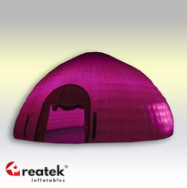 inflatable tents reatek (20).JPG