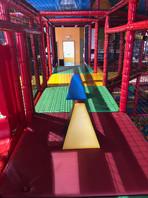 indoor playgrounds reatek (81).jpg