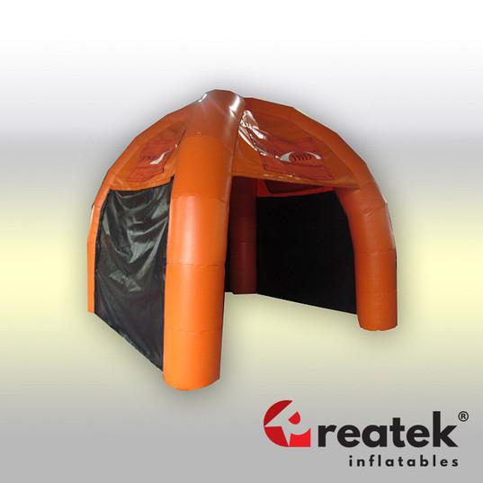 inflatable spider tents reatek svk (14).