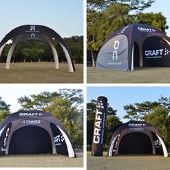 pneumatic inflatable tents reatek (76).j