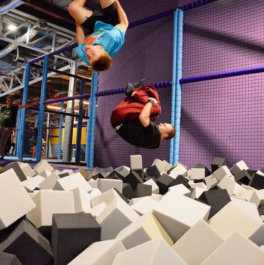 trampolinove ihriska (24).jpg