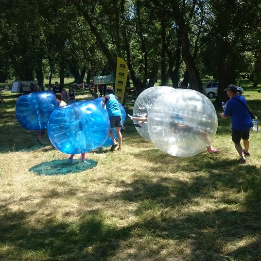 inflatable zorbing reatek (5) (Copy).jpg