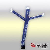 airdancers reatek (5).jpg