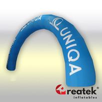 inflatable arches reatek (40).jpg