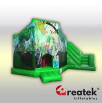 inflatable combos reatek (3).jpg