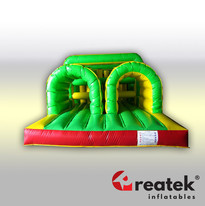 inflatable obstacle course reatek (10).j