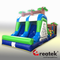 inflatable obstacle course reatek (31).j