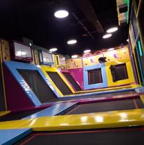 trampolinove ihriska (5).jpeg